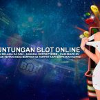 Bermain Peruntungan Slot Online Supaya Dekat Dengan Jackpot