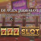 Pilih Taktik ini supaya Menang di Agen Judi Slot Joker123